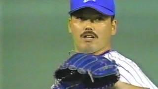 1998.9.2 横浜vs巨人24回戦 8/10