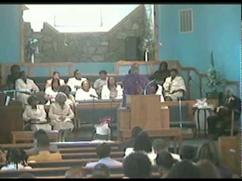 Berger Video-1 Elder Clarence Saunders_(converted).mpg