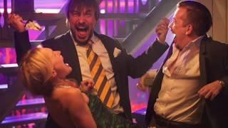 Пьяная фирма, 3 серия , сериал, смотреть онлайн анонс на канале ТНТ  21 декабря  2016