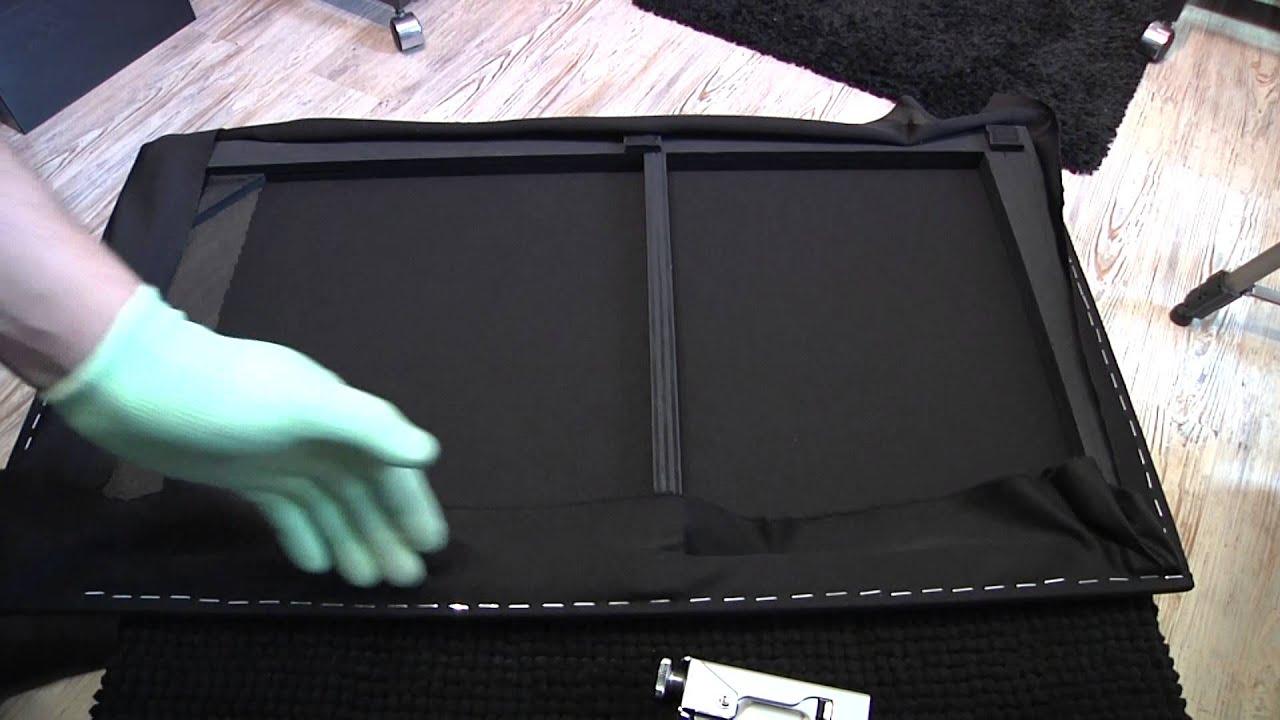 Автомобильные ткани для перетяжки салонов алькантара замша - YouTube