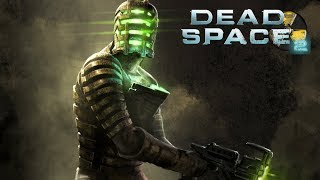 Dead Space 2 - 19(G) Ishimura! 0_0