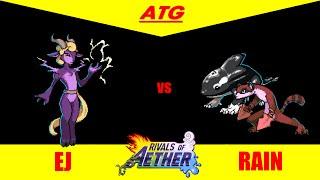 rivals of aether ciu weekly grand finals ej absa vs rain maypul orcane