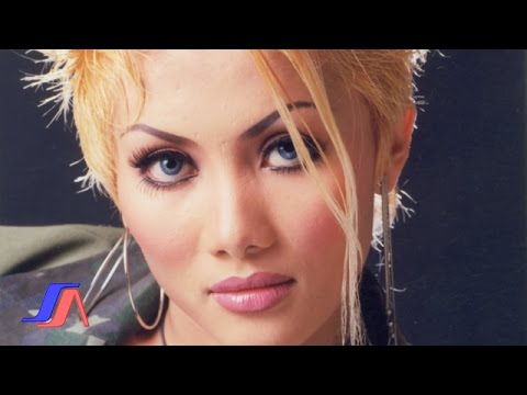 Ratna Anjani - Berakhir Dibalik Pintu  (Official Lyric Video)