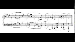Clara Schumann | Variations on a theme by Robert Schumann, Op 20 | Konstanze Eickhorst, piano