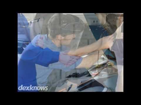 Carstar Sidney Auto Body Sidney OH 45365-7803