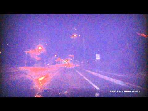sleet and snow 12-09-14