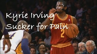 """Kyrie Irving mix - """"Sucker for Pain"""" [HD]"""