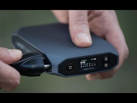 5 Best PowerBanks You Should Check Out!