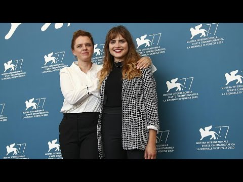 Cinema: 'E domani un altro mondo' in concorso a Venezia