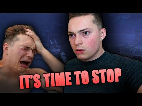 Thumbnail: It's Time to Stop Lance Stewart