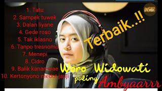 Download Woro Widowati ll lagu pilihan paling Ambyar
