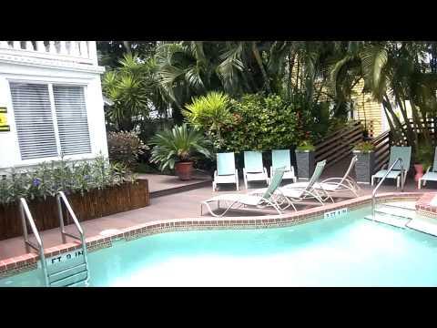 Douglas House - Key West, FL