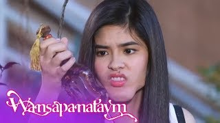 Wansapanataym Recap: Gelli In A Bottle - Episode 1