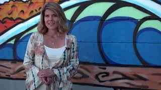 Rachel Ivanovich Supporting Phil Urbina for Carlsbad City Council