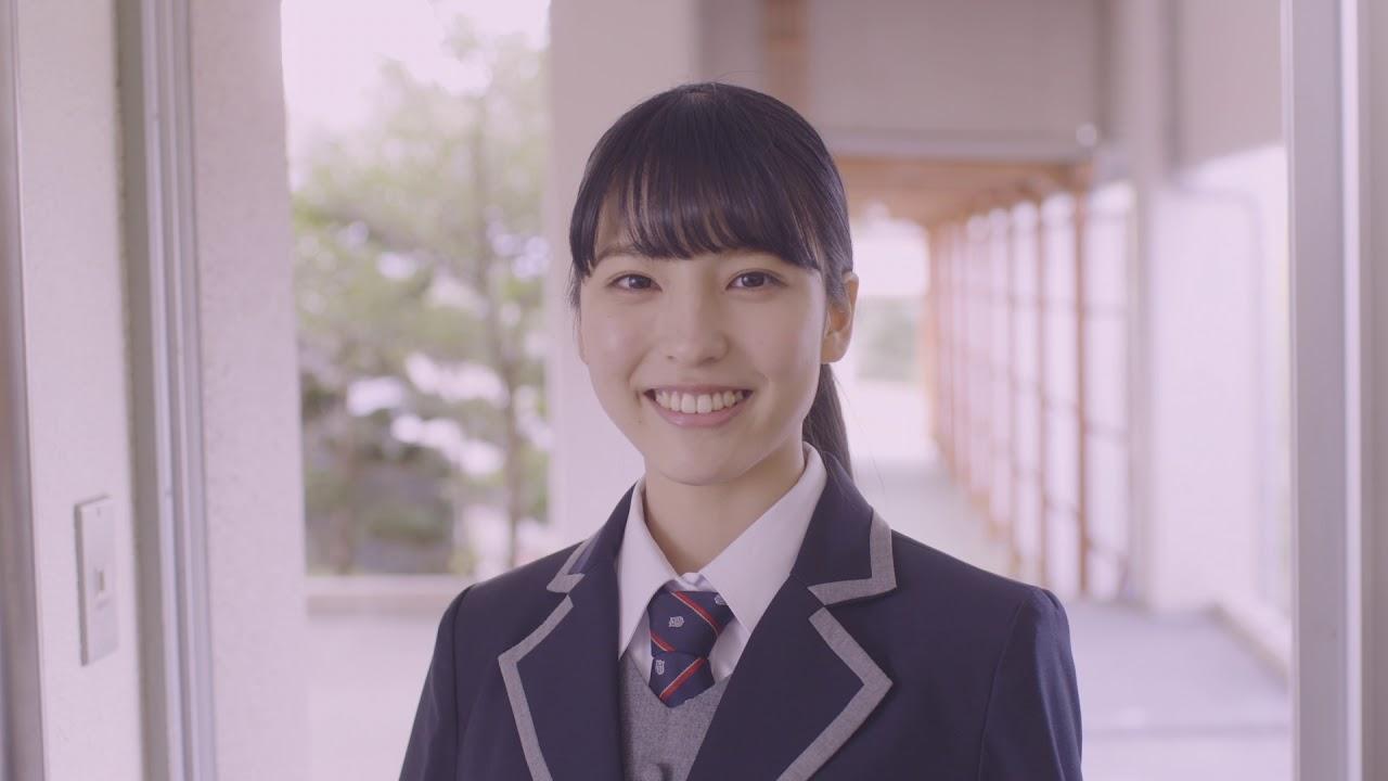 来_【乃木恋】乃木坂464期生入学「早川聖来」篇-YouTube