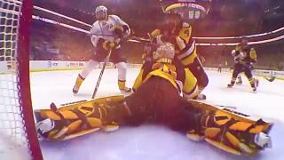 Pittsburgh Penguins vs. Nashville Predators Game 3 Opening Montage