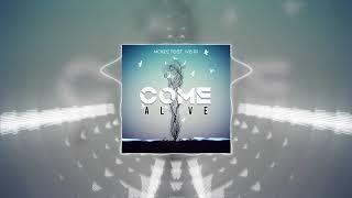 Mokez - Come Alive (feat. Iva Rii)