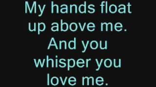 all around me flyleaf lyrics