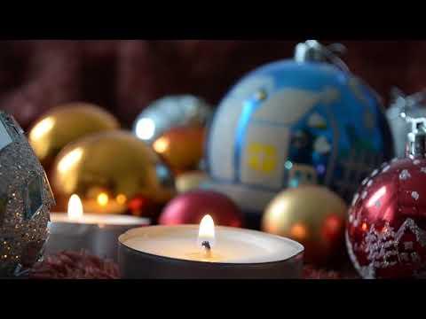 Kolędy po ANGIELSKU || Składanka tradycyjnych kolęd i piosenek świątecznych!