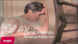 90 lar Türkçe Pop Derleme Klip ( En Sevilen En çok dinlenen 50 şarkı)