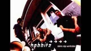 hobbitz - ill tip (1999)