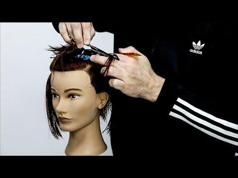 how-to:-short-to-long-shag-pixie-haircut-tutorial