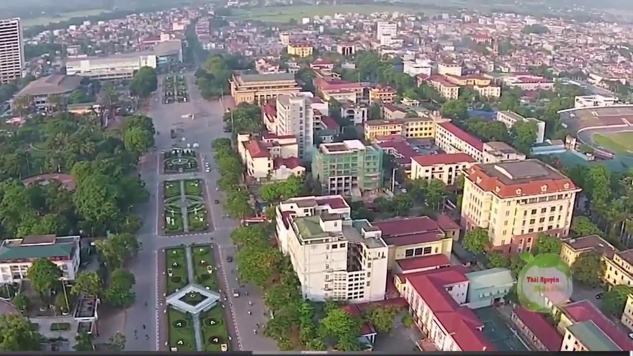 Du lịch - Khách sạn - Nhà Nghỉ tại Thái Nguyên