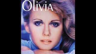 Olivia Newton John - Something Better To Do