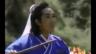 Điệu HQ  Nguyệt vân ngọc huyền Kim tử Long Vũ linh