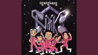 Download Lagu Ngangkang (Dub Mix) mp3