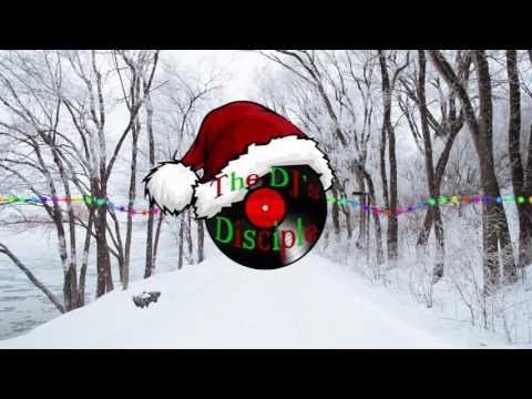 New Epic Christmas Mix 2016 (Trap, Electro, Dubstep, Remixes)