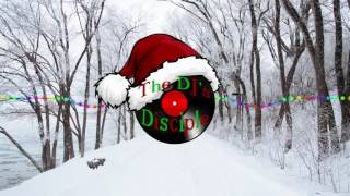 Repeat youtube video New Epic Christmas Mix 2016 (Trap, Electro, Dubstep, Remixes)