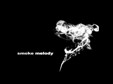 Bonobo - Silver (HD)