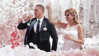 Они танцевали даже на свадьбе ПУТИНА! | Top Secret show |