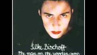 Silke Bischoff - Short Moments.flv