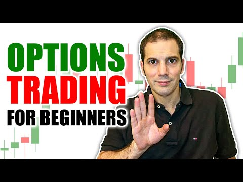 Options Trading Strategies for Beginners and Dummies: Why You Should Never Buy Options
