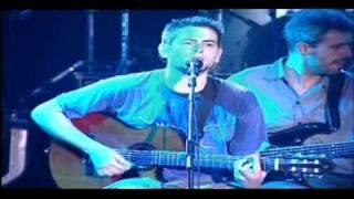 Estopa - En mi primera cana (con Pancho Varona) (CONCIERTO en Las Ventas) (letra)