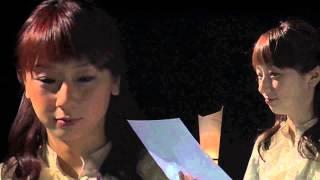 出演:田代さやか 作:山名宏和 ディレクター:米嶋悟志(WINSWIN) 榊原...
