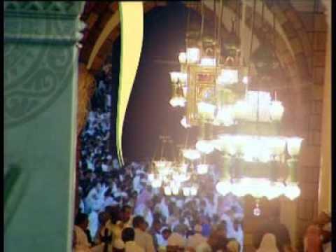 فيلم دليل الحاج والمعتمر                                     وزارة الشؤون الإسلامية بالمملكة العربية