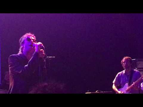 Echo & The Bunnymen-Lips Like Sugar-(7-29-17)