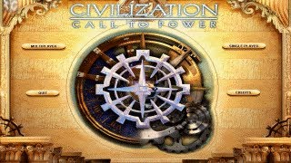 Civilization - Call to Power @ http://xtcabandonware.com