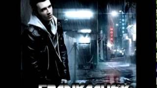 Frankmusik - Hurt You Again