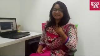 hindi mashup - নোয়াখাইল্ল্যা ভার্সন