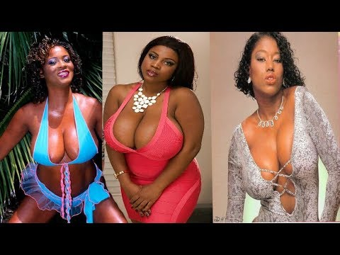 Top 22 Hottest Ebony/Black Pornstars 2020 from YouTube · Duration:  3 minutes 49 seconds