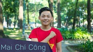 Việt Nam I Love - Mai Chí Công ft Thiện Nhân, Hồng Minh, Nhật Minh, Quang Anh | Nhạc Hot 2021