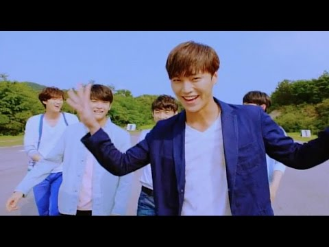 5urprise - 5urprise Flight (Official Video JAPAN 1st Single)
