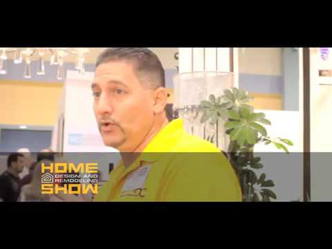 2017 home design and remodeling show youtube for Home design and remodeling show 2017