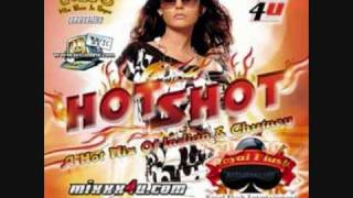Download mixxx4u Chutney Indian Remix Compilation MP3 song and Music Video