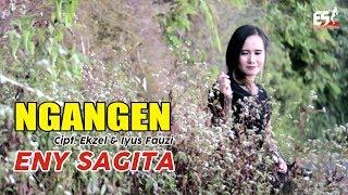 Eny Sagita - Ngangen [OFFICIAL]