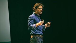 [Inspire Talks] Juan Felipe Arbeláez de Vive Agro - Pa´la calle